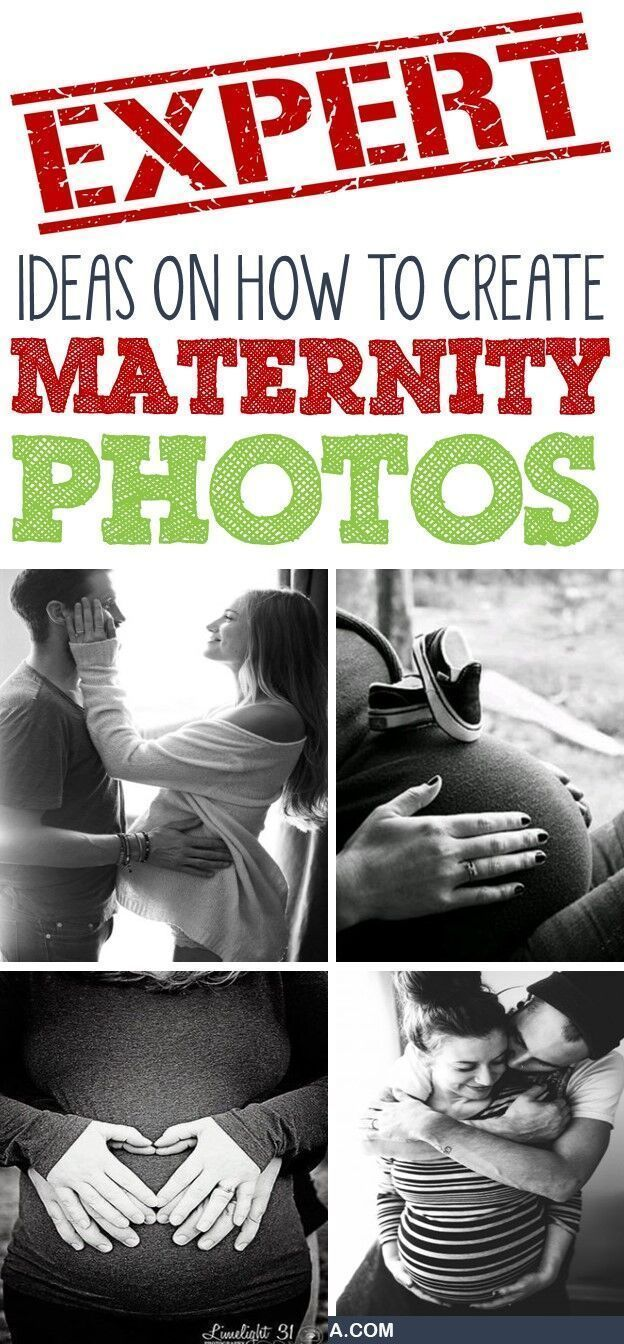 Maternity Photos. Lots of maternity picture ideas with husband and single mom in a milk bath with silhouette under water etc. Different themes include outdoor fall winter summer with toddler and much more. Also click to see expert tips on how to take the perfect pregnancy photos. #pregnancyphotos #maternityphotos #maternityphotoshoot #parentsphotos #fallmilkbathbaby Maternity Photos. Lots of maternity picture ideas with husband and single mom in a milk bath with silhouette under water etc. Diffe #fallmilkbath