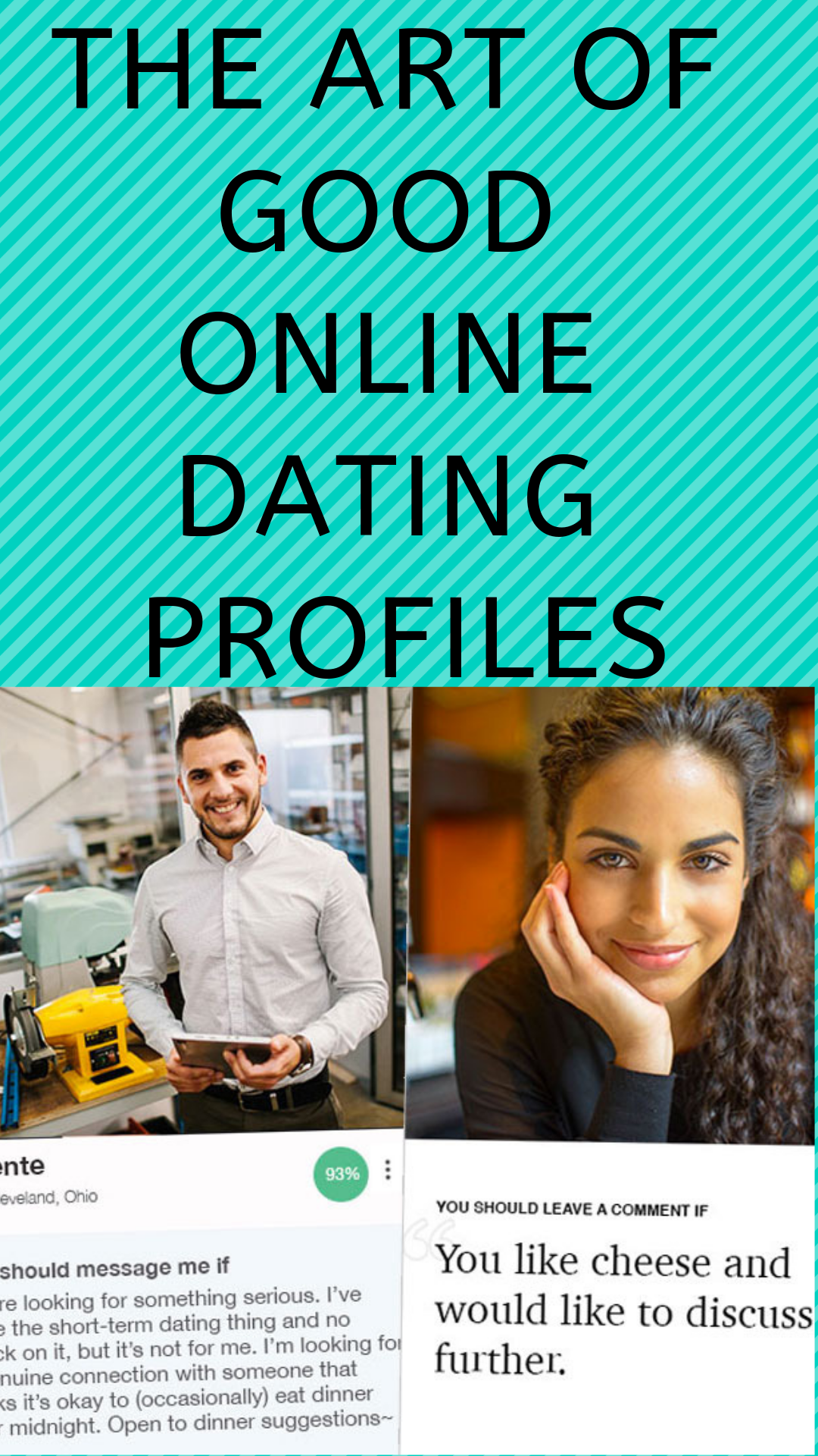 Questions to ask when doing online hookup