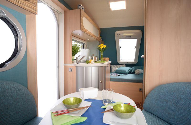 vinken-asten-tab-caravan-2015-nieuw-l-interieur-400-td | Caravan ...
