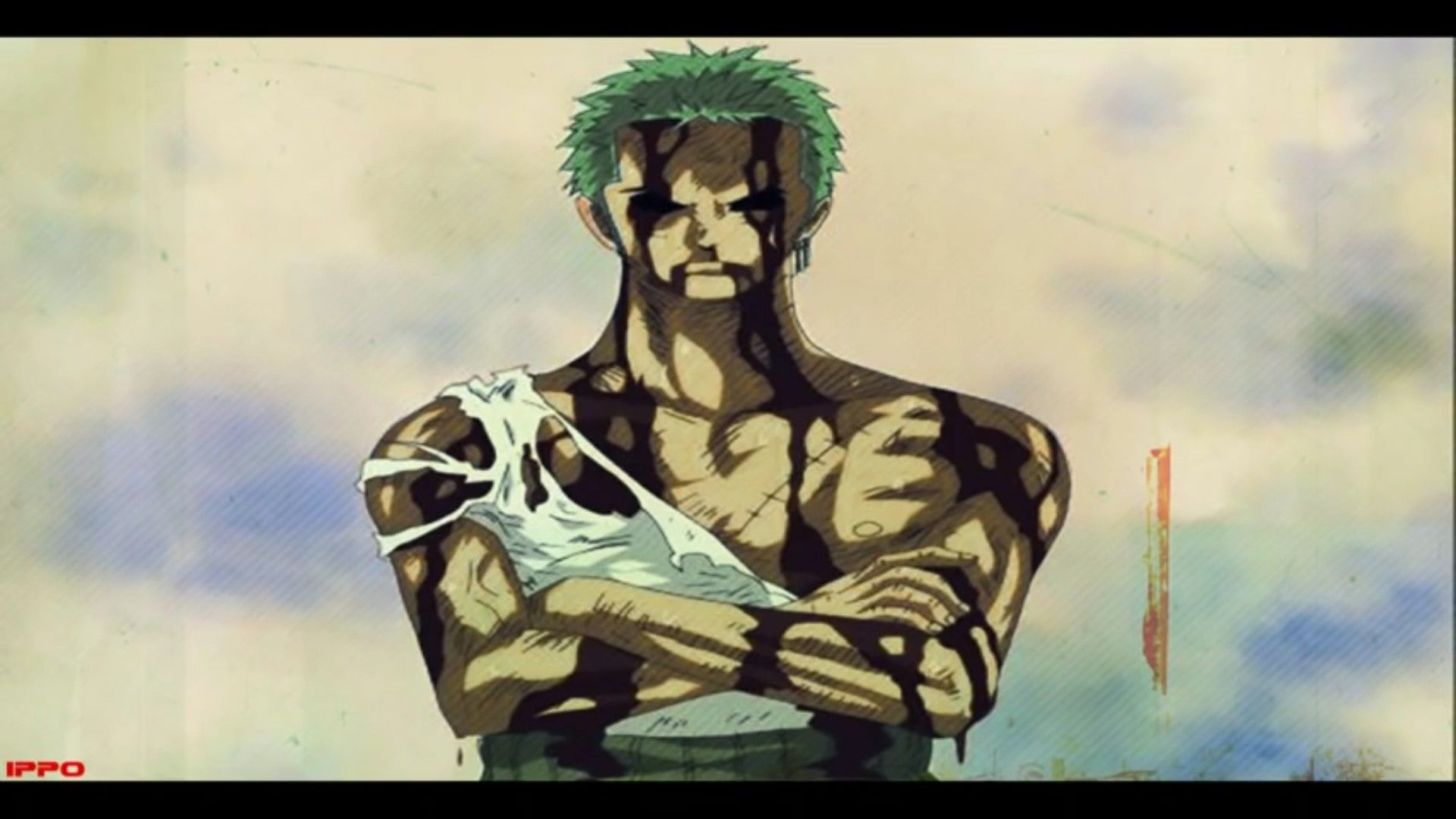 Pin by Đ&&¥₤ on Anime One piece music, Good music, Anime