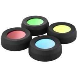 Photo of Ledlenser Farbfilter Set Led Lenserled Lenser