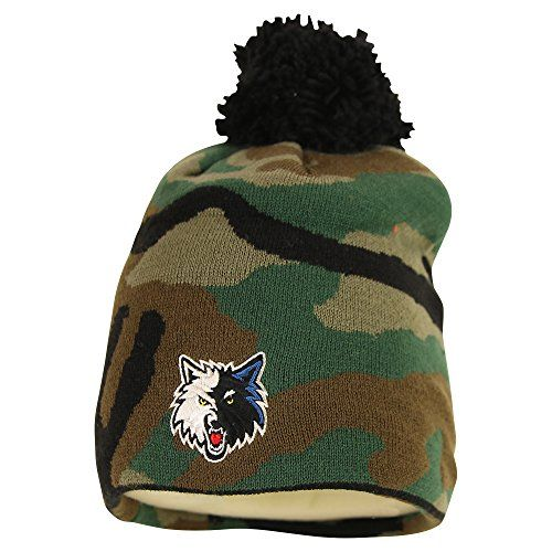 100% authentic 5ff9c bbb03 ... 50% off minnesota timberwolves camouflage caps 4bd9a 7fe9b