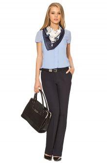 orsay business looks 43 | Mode, Modetrends und Wolle kaufen