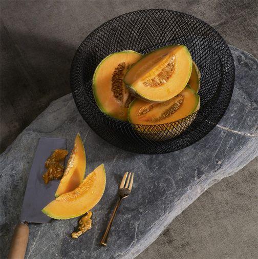 Mesh Basket / Fruit Bowl http://www.jason.co.nz/Search_Results_20.aspx?search=basket