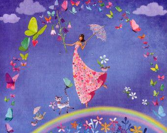 mila marquis poster - Cerca con Google