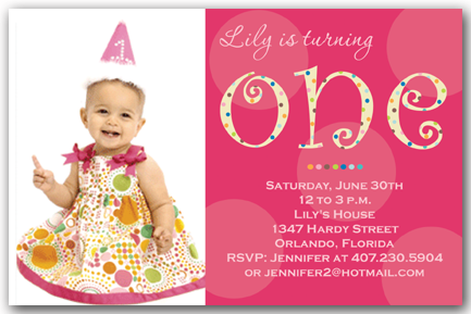 Doc15001071 Free First Birthday Invitation Template First – First Birthday Invitation Templates Free