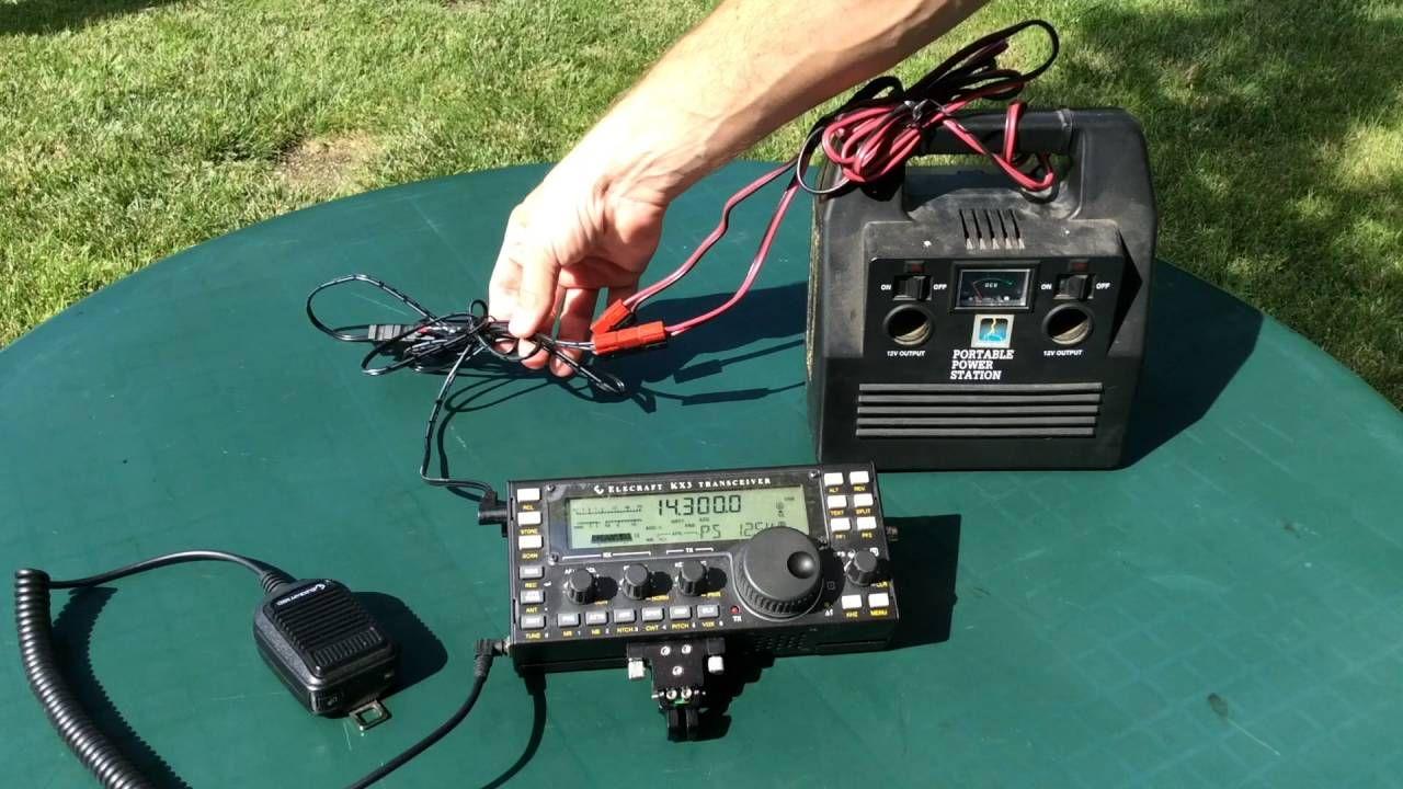 Ham Radio Microphone Wiring Trusted Schematics Diagram Cb Diagrams U2022
