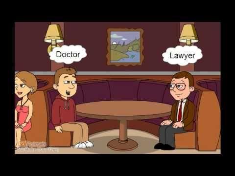 Super Funny Jokes Lawyer Joke 1 Seriously Funny Jokes Great