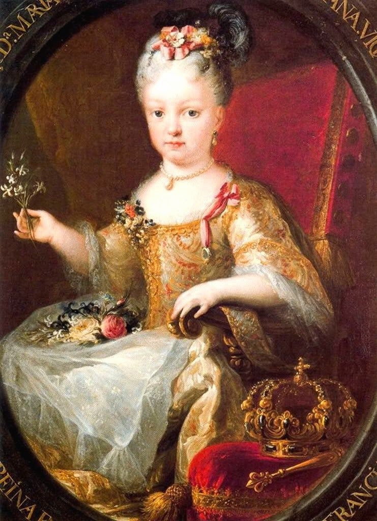 306-the-childre-H.R.H.-Infanta-Mariana-Victoria-of-Spain-later-Queen-of-Portugal-1718-1781-in-maria-ana-vict-of-spain.jpg (741×1024)