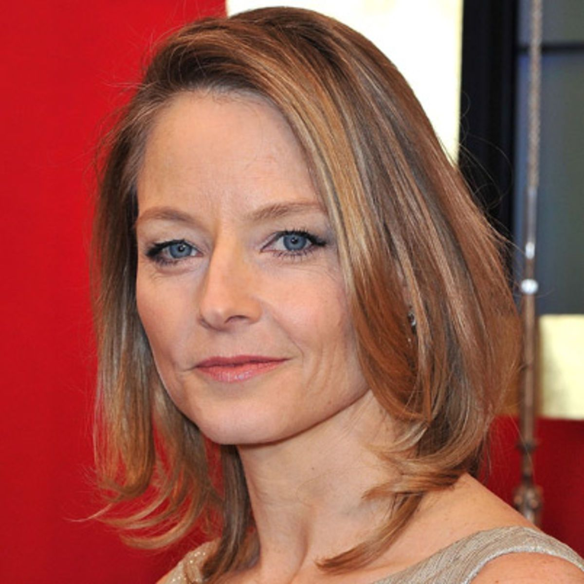 nach rassismus skandal wie politisch ist die academy oscars jodie foster is an award winning american actress director and producer known for the