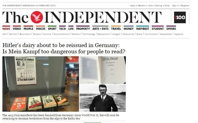 The_Independent_Hitler_Dairy_or_Diary.jpg