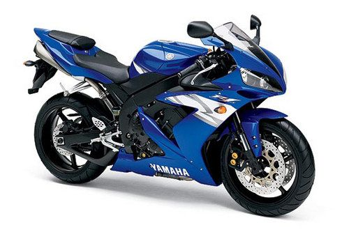 Yamaha Yzfr1 Factory Repair Manual 2004 2006 Download Yamaha Yzf R1 Yzfr1 Repair Manuals
