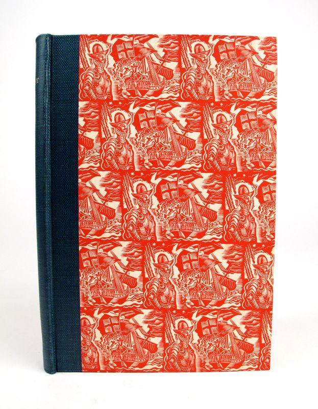 BOOKS, MAPS & MANUSCRIPTS - SALE 1526 - LOT 111 - FREEMAN'S