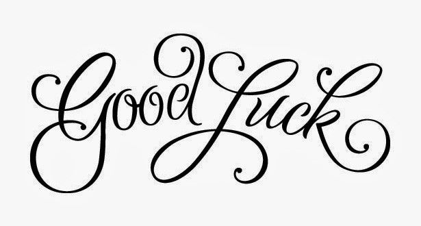 Good Luck Wallpaper Hd Good Luck Good Luck Wishes Luck Quotes