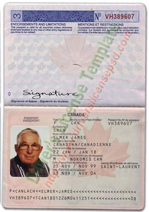 f4e7f1797c90ffc3efccb87fba3bd4a3 - How To Get A Passport Without A Birth Certificate Uk