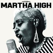 MARTA HIGH https://records1001.wordpress.com/