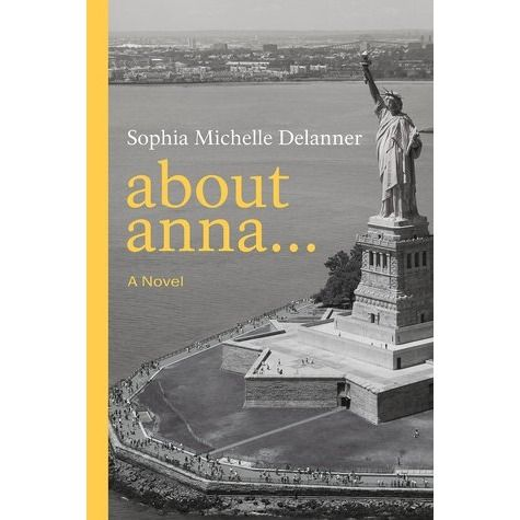 Anna, a Russian immigrant on the verge of turning forty, is a single mother living with a headstrong teenage daughter in a shabby neighbo...