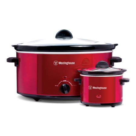 Home Slow cooker reviews, Best electric pressure cooker