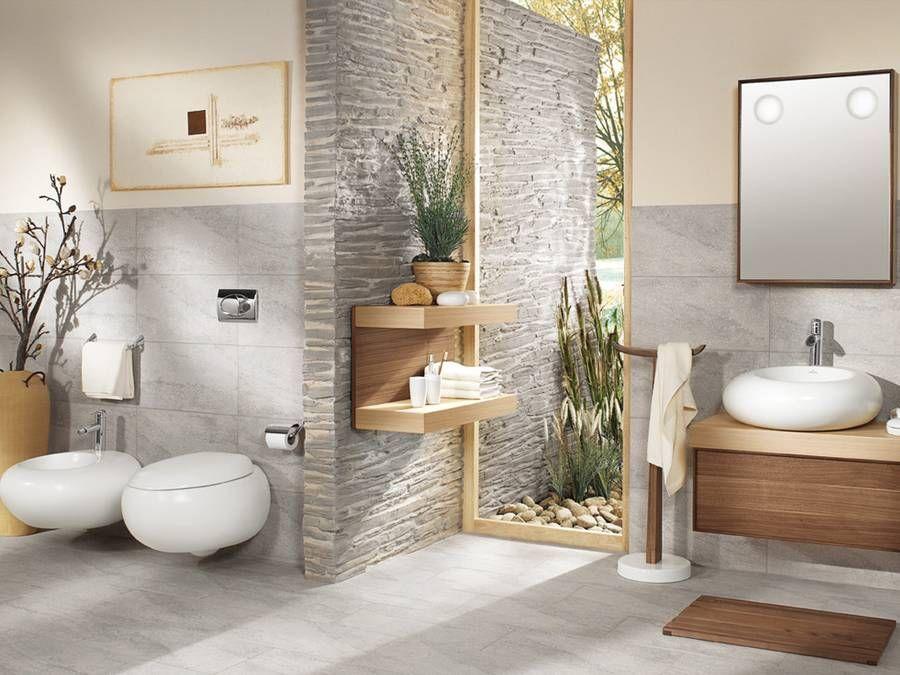 kúpeľňa - Hľadať Googlom