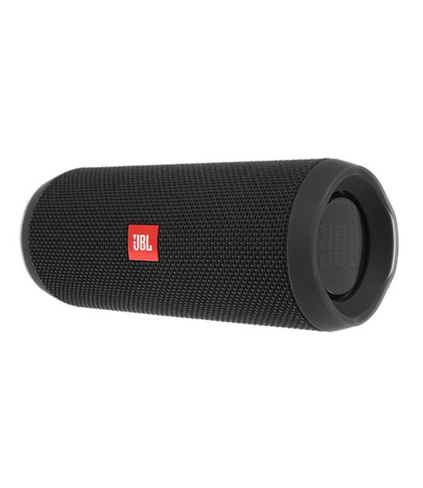 Jbl Flip 4 Bluetooth Speaker Jbl Flip 4 Bluetooth Speaker Jbl Speakers Bluetooth