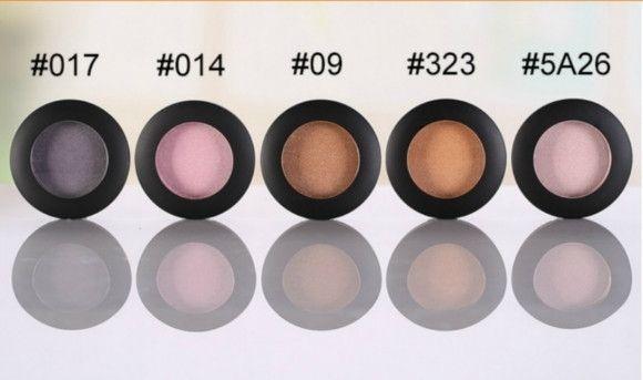 20pcs Eye Shadow Eyeshadow makeup