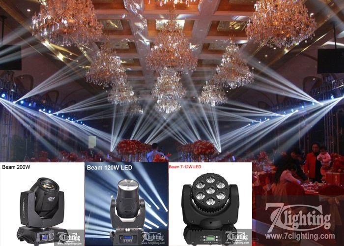 led moving head beam light set at the wedding led moving head pinterest led dance led and. Black Bedroom Furniture Sets. Home Design Ideas
