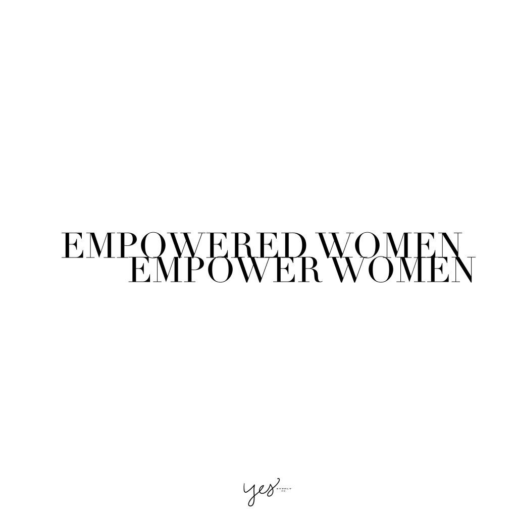 Best Motivational Quotes For Girl Bosses Entrepreneurs And Creatives Motivational Quotes For Girls Entrepreneur Quotes Women Business Woman Quotes