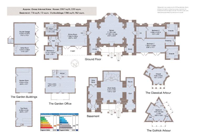 The sims 3 castle floor plans for Final fortress blueprints