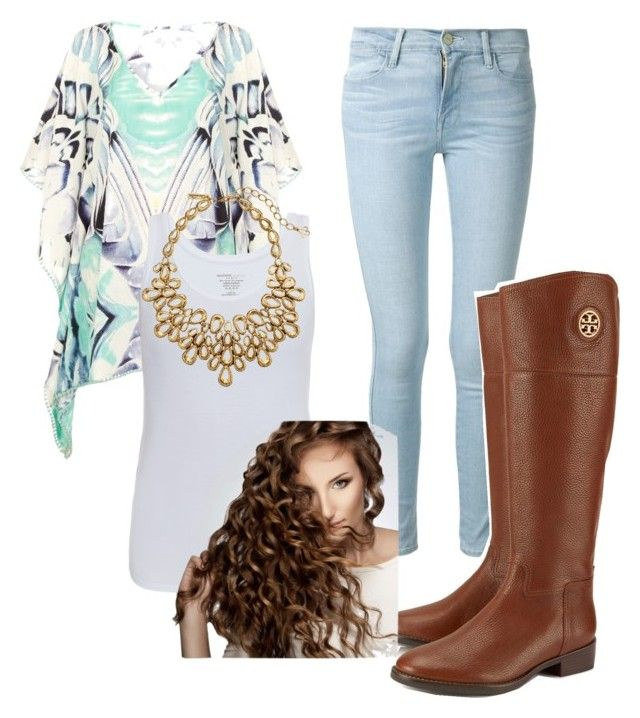 """""""Untitled #22"""" by merillatb on Polyvore"""