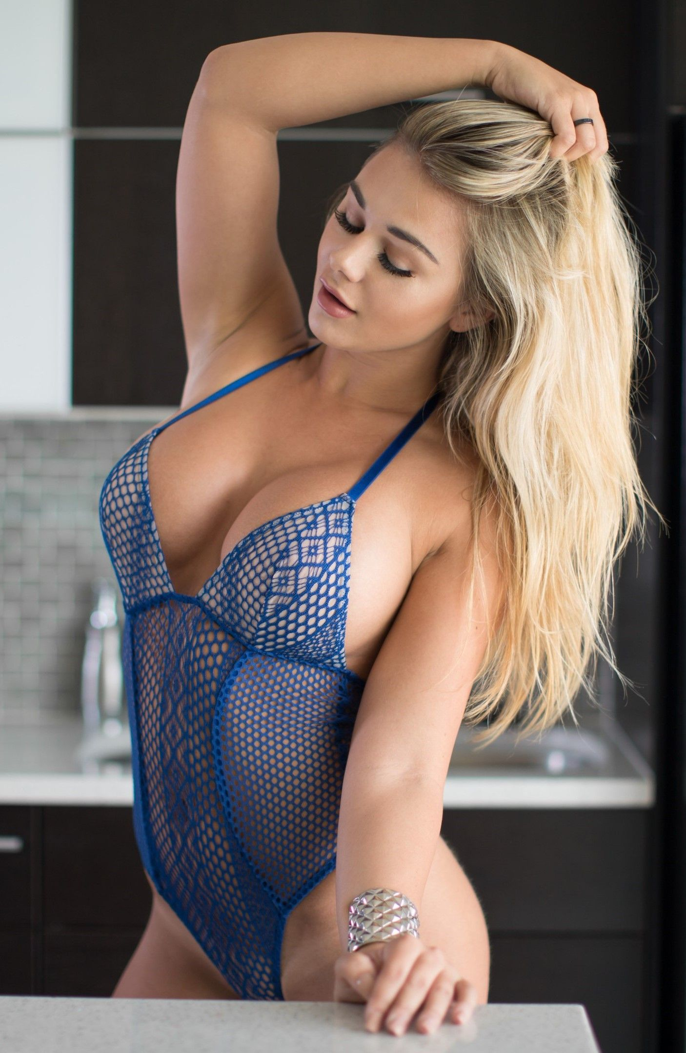 TheFappening Tahlia Paris naked (79 photo), Tits, Sideboobs, Twitter, cameltoe 2017