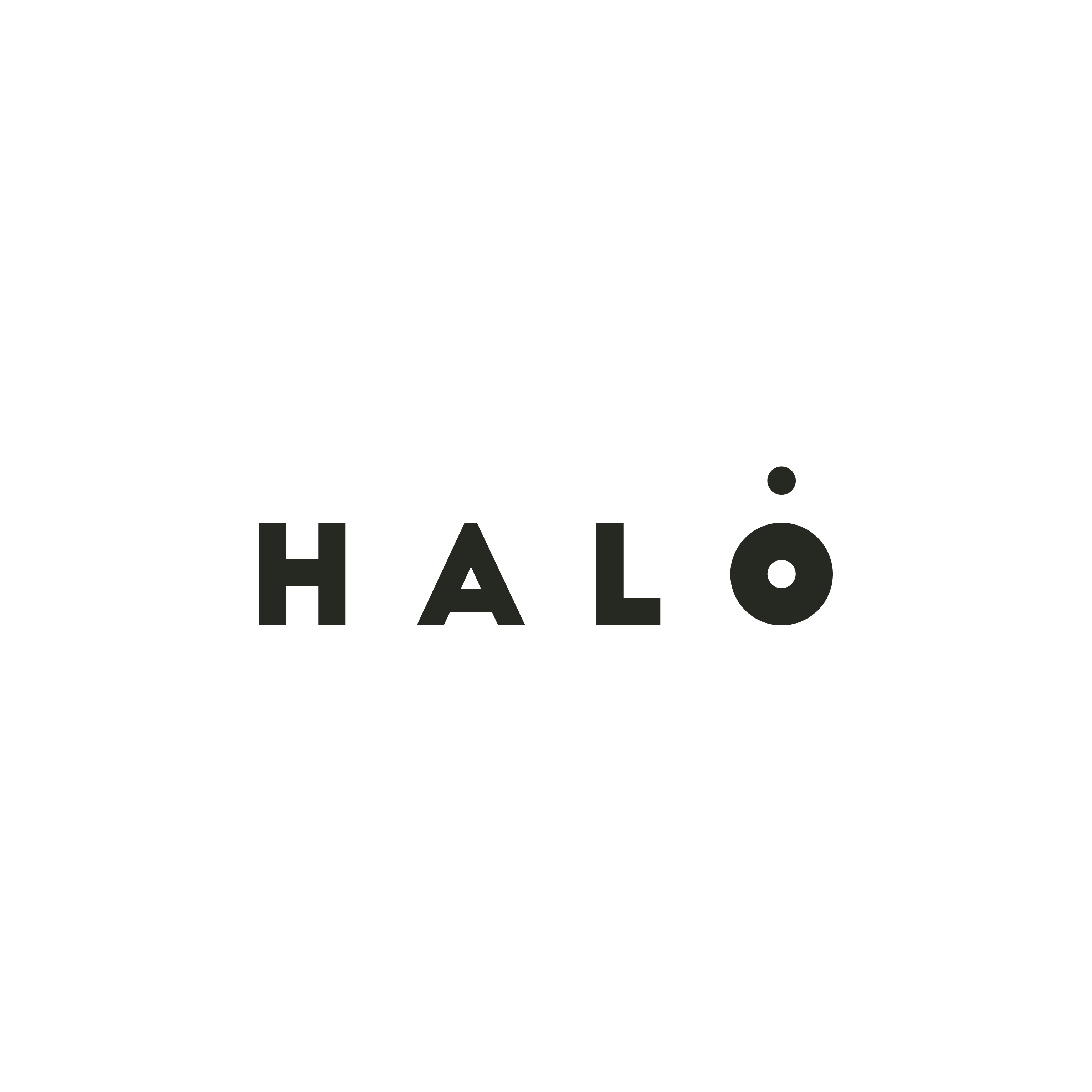 Logo Design For Halo A Financial Startup That Plans To Offer Advanced Investment Protection Ultra Minimalist And Clean Word Logos Logo Design Logo Collection