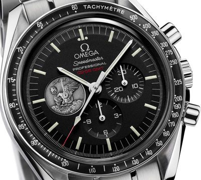 omega watches seamaster professional price