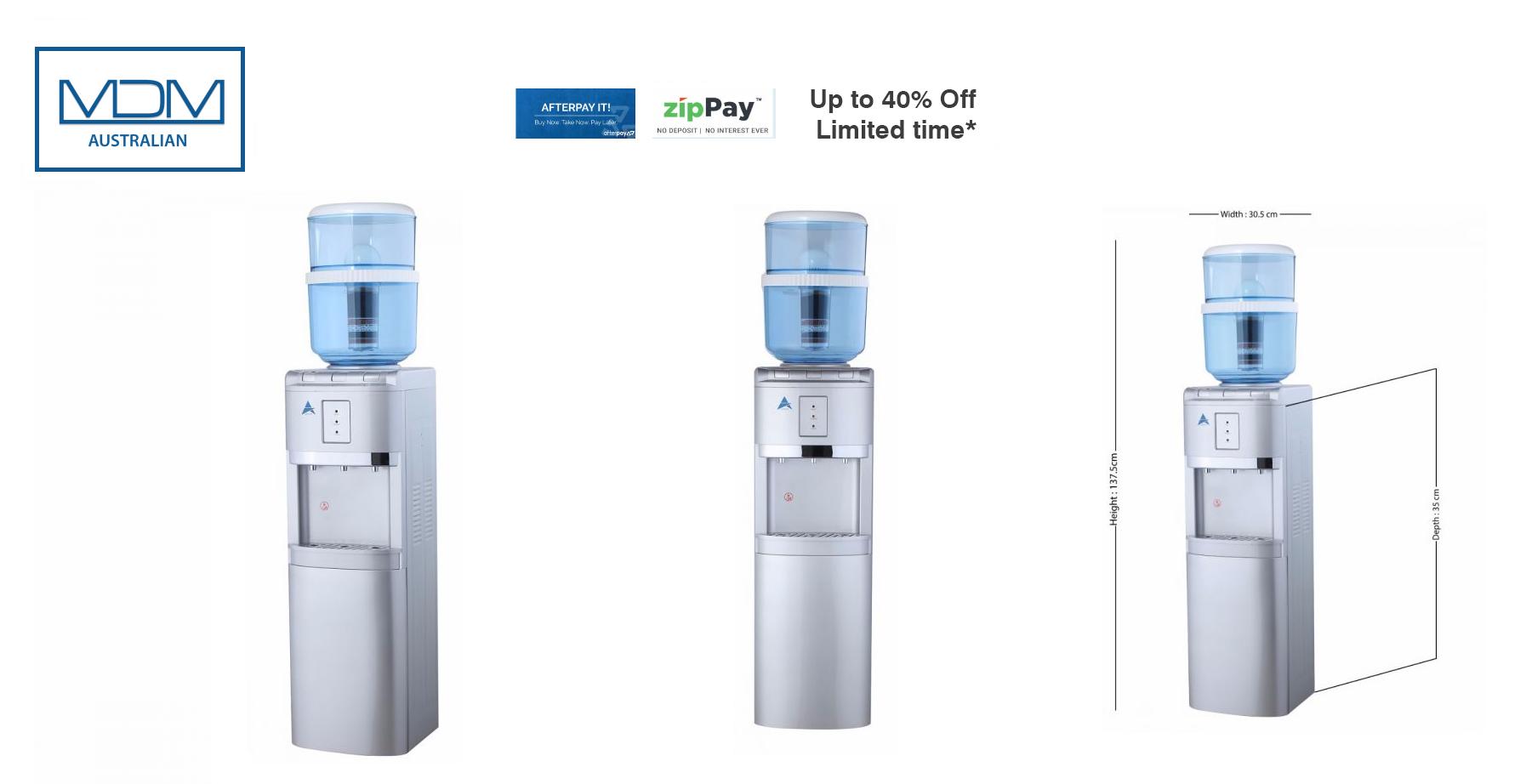 8 Stage Water Filter Dispenser Fluoride Reduction Control Kdf Maifan Stone 20l In 2020 Fluoride Water Filter Fluoride Water