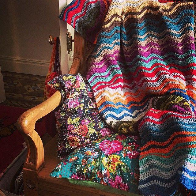 Heart Hat Free Crochet Pattern #crochet #yarn #crafts #