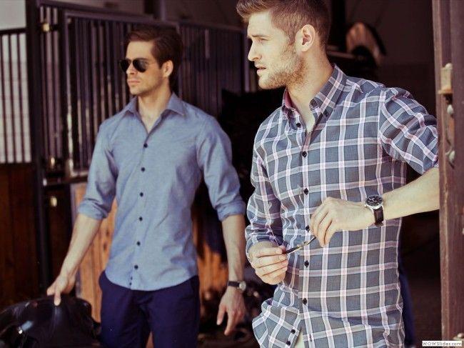#giacomo conti campaign men men fashion
