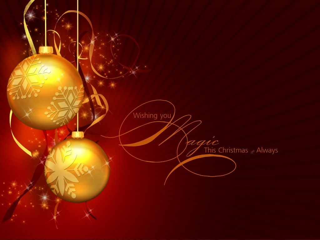 Free Christmas Screensavers Free Animated Christmas Backgrounds