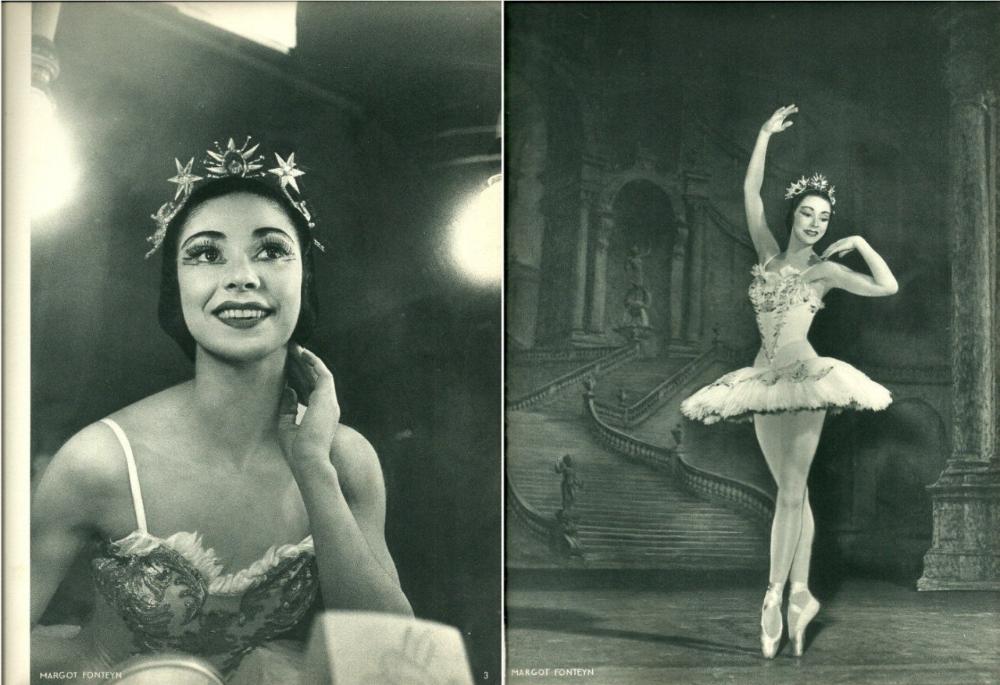 Фотографии ~ Балет - история, фото, танец, жизнь. ~ – 527 ...