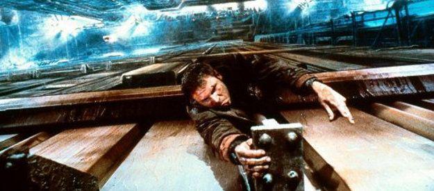 Gute Filme Science Fiction
