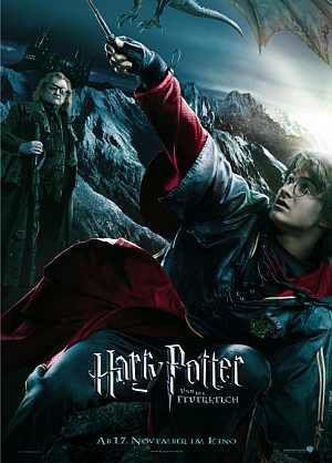 Bildergebnis Für Harry Potter Und Der Feuerkelch Film Wizzarding
