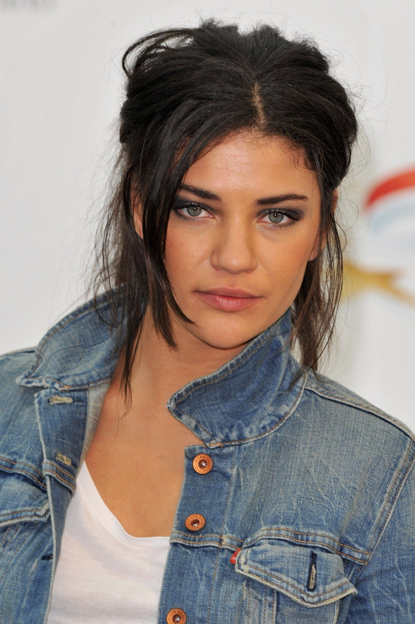 Young Jessica Szohr naked (49 photos), Tits, Cleavage, Twitter, panties 2018