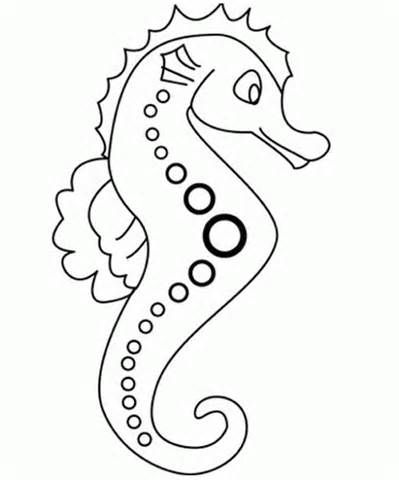 Dinosaur shapes printable Searchya Search Results Yahoo