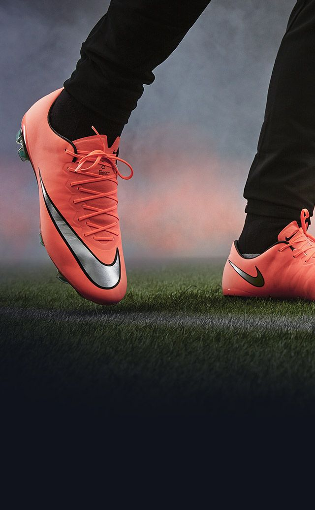 Pro Direct Soccer Nike Metal Flash Pack Football Boot Collection Hypervenom Ii Njr Mercurial Magista Amp Nike Football Boots Nike Football Soccer Boots