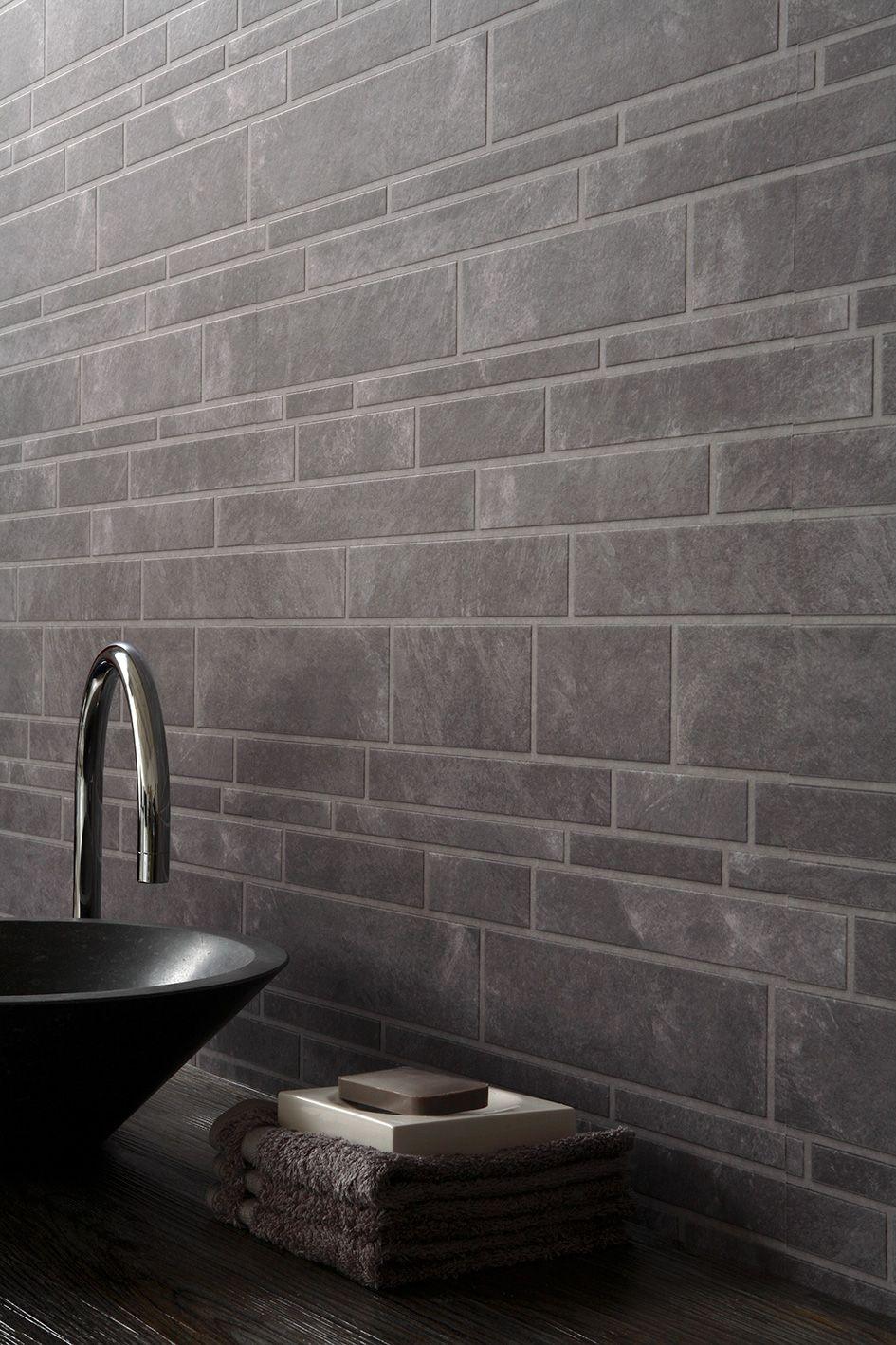 Bathroom wallpaper inspiration from Graham & Brown