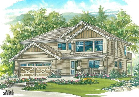 Designs Linwood Homes Linwood Homes House Plans Custom Homes