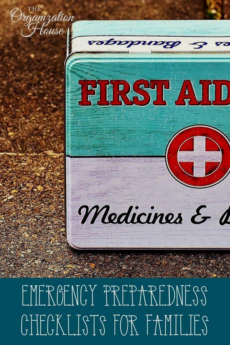 Pin on Outbreak preparedness