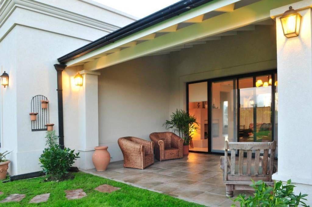 Im genes de decoraci n y dise o de interiores patios and for Diseno de patios interiores