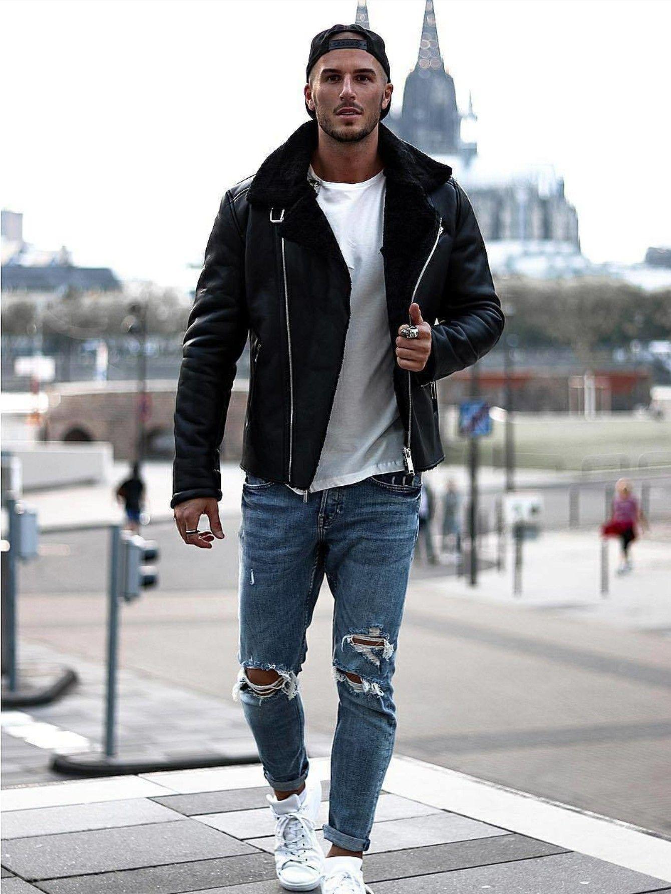fd27837eade63e P D MODEBERATUNG empfiehlt Styling für den Mann männer mode fashion ...