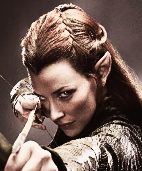Liv Tyler Y El Señor De Los Anillos Lord Of The Rings The Hobbit The Hobbit Movies