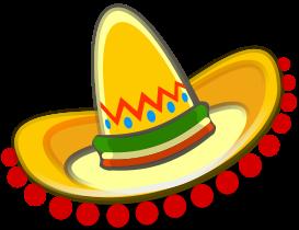 Keto Mexican Cornbread Lowcarb Primal Diabetic Chef S Recipe Recipe Mexican Hat Free Clip Art Mexican Party Theme