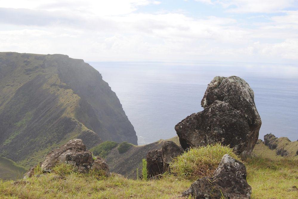 Isla de Pascua 57